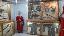 MKE Silah Müzesi