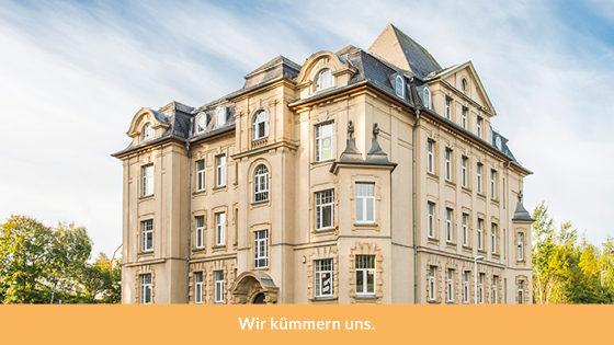Sebastian Steuerkanzlei Chemnitz