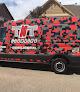 TNT Plumbing, LLC logo