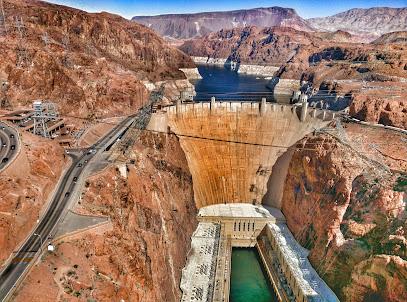 Med Spa near Hoover Dam