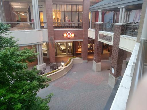 Sportswear Store «lululemon», reviews and photos, 11800 W Broad St Suite 1304, Richmond, VA 23233, USA
