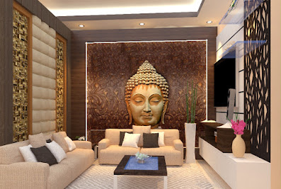 Griha Architects and Interior DesignersSingrauli