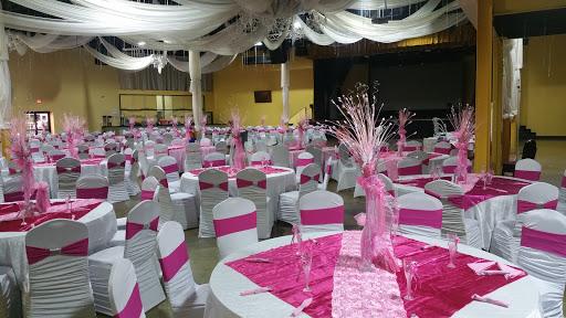 Event Venue «Global Event Center», reviews and photos, 5252 Hickory Hollow Pkwy #292, Antioch, TN 37013, USA