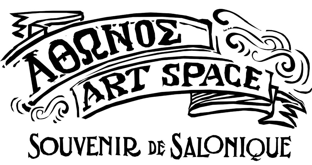 θωνος Art Space