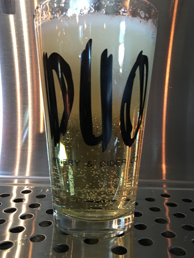 Winery «DUO Winery & Cider Co.», reviews and photos, 2150 Dickinson Ave, Dickinson, TX 77539, USA