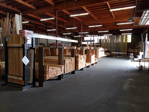 Building Materials Store «Mr Plywood», reviews and photos