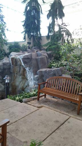 Wedding Venue «Woodbury Central Park», reviews and photos, 8595 Central Park Pl, Woodbury, MN 55125, USA