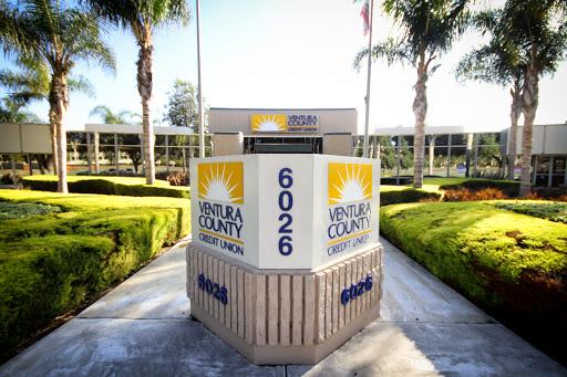 Credit Union «Ventura County Credit Union - Ventura», reviews and photos