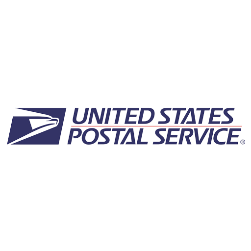 United States Postal Service, 609 N Campbell St, Willis, TX 77378, Post Office