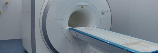 Raipur Radiology Center LLP