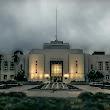 City of Santa Monica - Human Resources Department