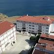 Necip Sarıbekir Mesleki ve Teknik Anadolu Lisesi