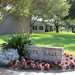 Duncanville City Hall
