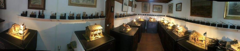 Museo Roizo