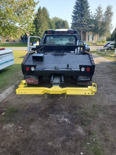 Auto Repair REMORQUAGE MGT - ACHAT - CATALYSEUR - VOITURE in Quebec (Quebec) | AutoDir