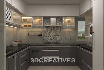 3D CREATIVES Rajpur Sonarpur