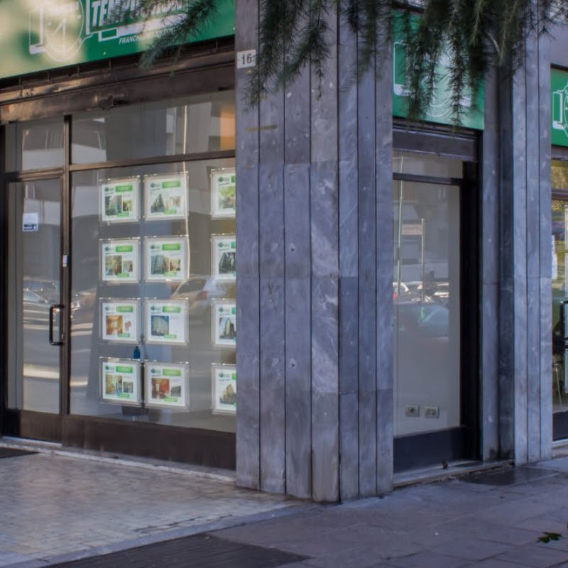 tuono Abituarsi a leggermente  Recensioni su Agenzia Immobiliare Tempocasa Sesto San Giovanni Rondo' -  Agenti Immobiliari a Sesto San Giovanni, Milano