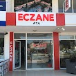 Ata Eczanesi