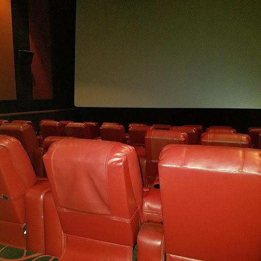 Movie Theater «AMC Marlton 8», reviews and photos, 800 NJ-73, Marlton, NJ 08053, USA