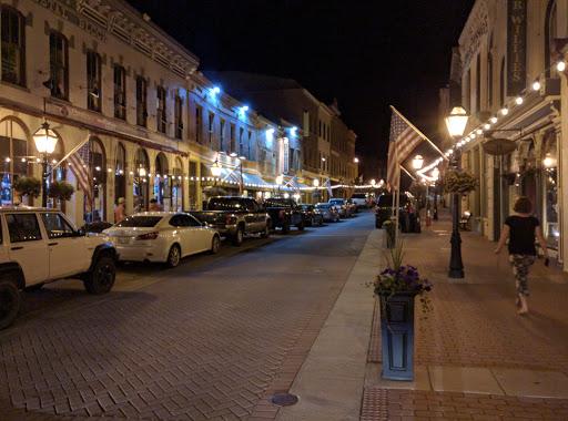Casino «Famous Bonanza Casino», reviews and photos, 107 Main St, Central City, CO 80427, USA