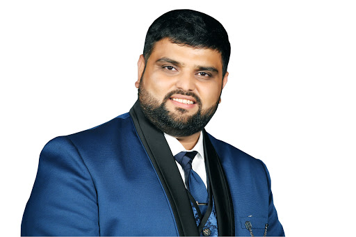 Immobilier - Résidentiel Sam Patel- The Right Choice for All Your Realestate Needs à Kingston (ON) | LiveWay