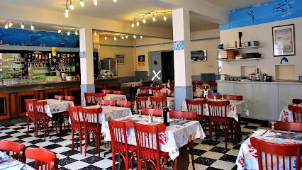 photo du restaurant Chez Didier