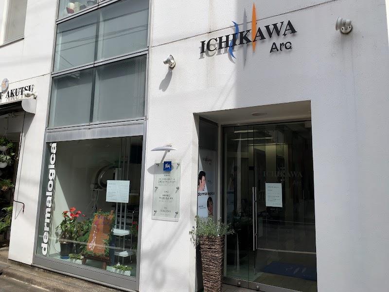 Arc ICHIKAWA