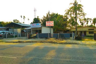Stone StoreTezpur