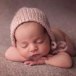Emilie C. Photographie, Photographe grossesse, nouveau né, bébé, famille et mariage sur Jonzac, Saintes, Barbezieux, Angoulême, Charente et Charente Maritime