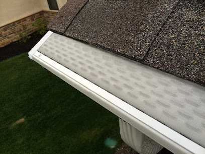 Gutter cleaning service Forever Clean Gutters