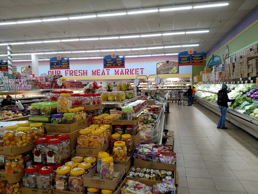 Broomfield colorado asian grocery