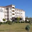 Hakkı Polat Anadolu İmam Hatip Lisesi