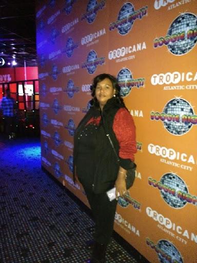 Night Club «Boogie Nights», reviews and photos, 2831 Boardwalk, Atlantic City, NJ 08401, USA