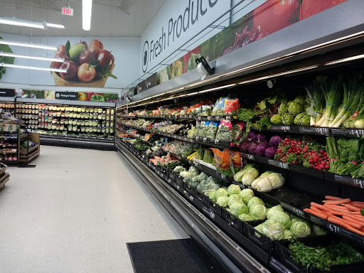 Department Store «Walmart Supercenter», reviews and photos, 5411 2nd Ave, Kearney, NE 68847, USA