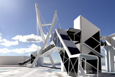 Design and Planning ForumSrinagar