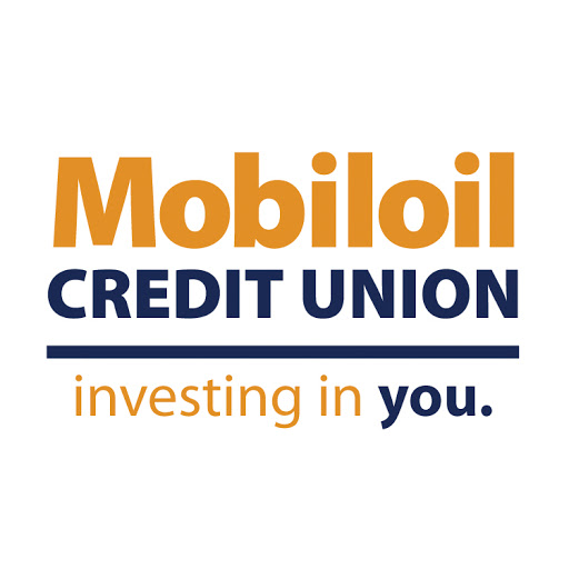 Federal Credit Union «Mobiloil Credit Union», reviews and photos