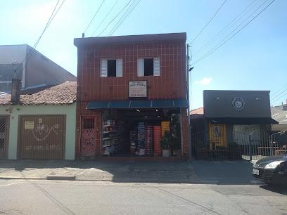 Pet Shop Vila Matilde