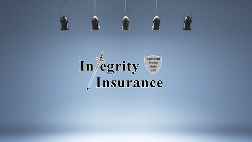 Integrity Insurance Agency, 2047 SW Topeka Blvd Suite C, Topeka, KS 66612, Insurance Agency
