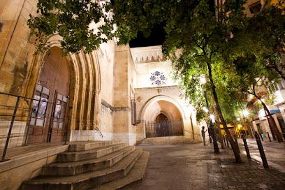 Tourist Info Castelló