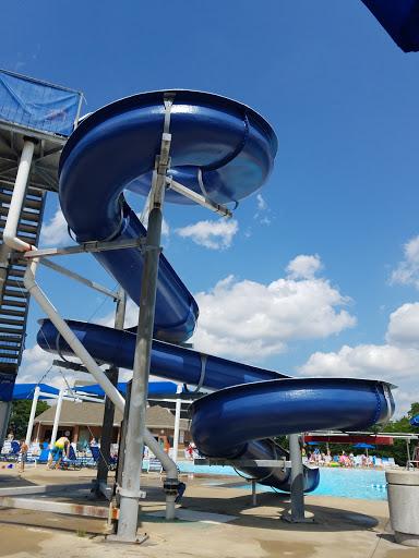 Park «Twinsburg Water Park», reviews and photos, 10260 1/2 Ravenna Rd, Twinsburg, OH 44087, USA