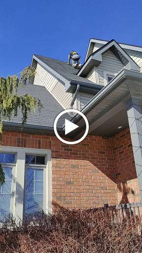 Roofing Gable 2 Gable Renovations in Inverary (ON) | LiveWay