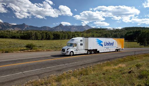 McCollisters Transportation Group, 1303 Crestside Dr, Coppell, TX 75019, Logistics Service