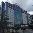 System Hospital  Hastanesi