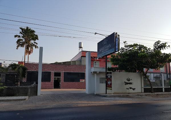Hotel Karisma