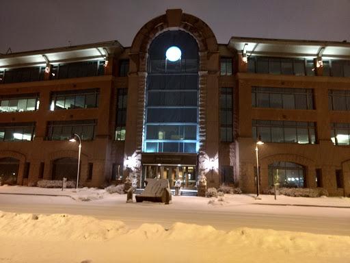 RCU (Royal Credit Union) - Corporate, 200 Riverfront Terrace, Eau Claire, WI 54703, USA, Credit Union