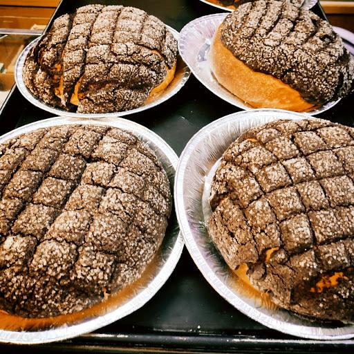 永光餅行/西點麵包