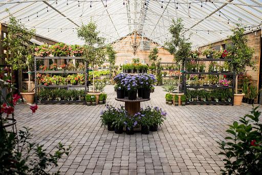 Garden Center «Long Hollow Gardens», reviews and photos, 2064 Long Hollow Pike, Gallatin, TN 37066, USA