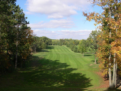 experience-wisdells-things-to-do-fairfield-hills-golf-course-and-range