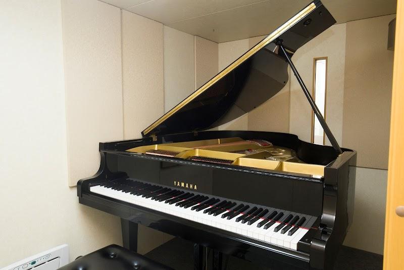 武蔵浦和ピアノ| ダリ・ピアノ教室| 武蔵浦和バイオリン|ダリ・バイオリン教室