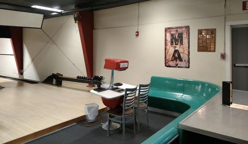 Club «Orleans Bowling Center Inc», reviews and photos, 191 MA-6A, Orleans, MA 02653, USA